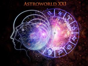 astroworldxxi