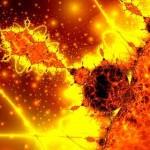 solar-storm