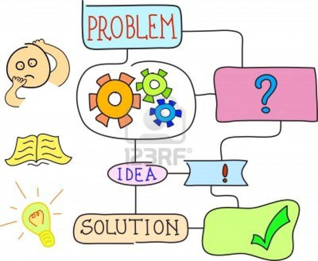 soluciona-problemas